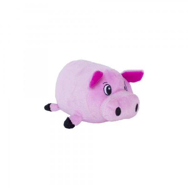 Freddie, das Schweinchen