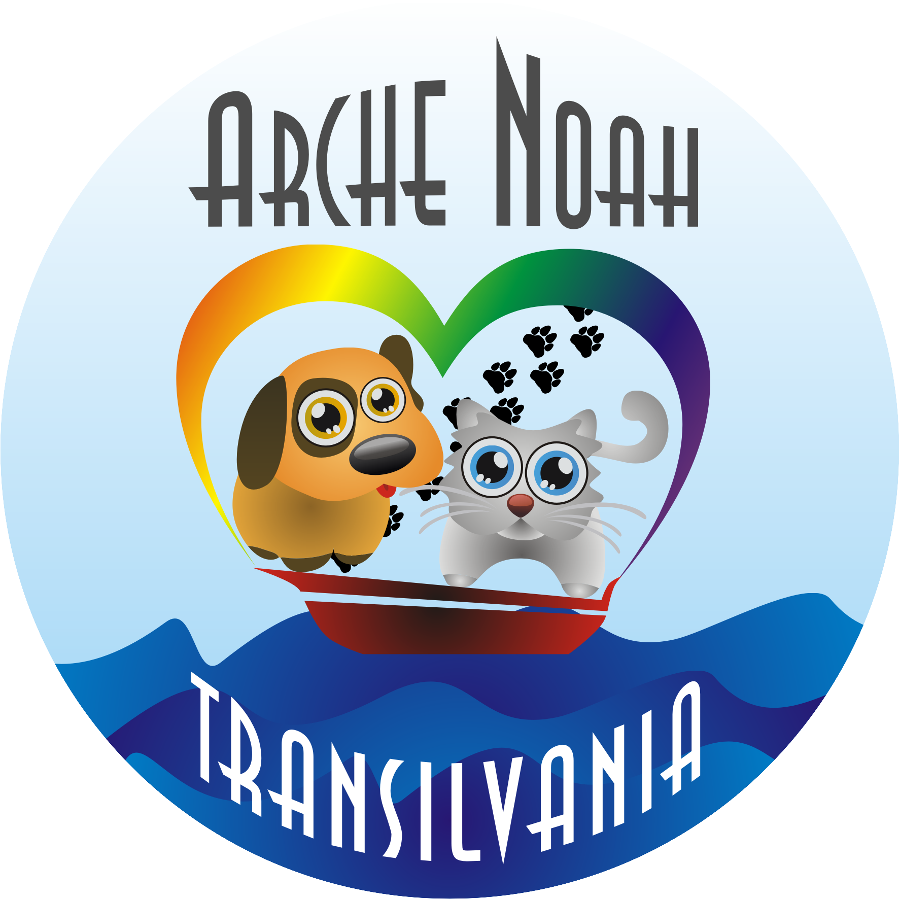 arche-noah-transilvania-logo