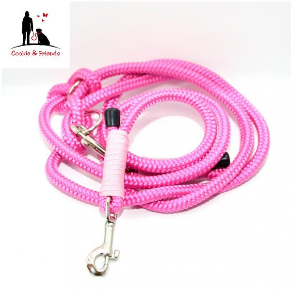 Tauleine Pink/Rosa